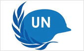 UN Peacekeeping operations